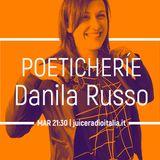 #08 La poesia social