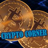 Crypto Corner Podcast