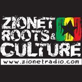 Zionet Mix 8x3