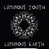 Sally with Erica NettleChik - Creating Luminous Youth