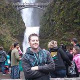 Steve Peace Harmon Noble Defender against Covens on SpiritWars