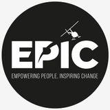 EPIC World Tour
