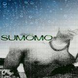 SUMOMO DOJO's show