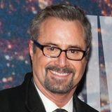 #42 - Gary Kroeger RETURNS