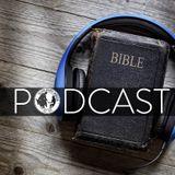 The Oliver Gospel Mission Podcast
