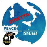 Peacedrums diretta del 23-9-2017