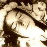 Sabato della XXVI settimana del Tempo Ordinario. (1 ottobre, Santa Teresa di Lisieux)