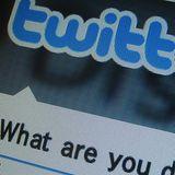 #LaCafeteraUltraBots .- ¿Cómo se alimentan los ultras de redes como Twitter? Lo analizamos con la investigadora @congosto