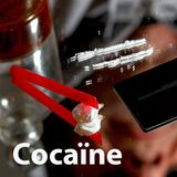 Dino, 36 ans, ex-cocaïnomane