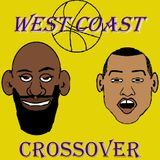 West Coast Crossover