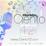 #51 Charletas transmitir a 320 Kbps