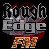 Rough Edge Studios