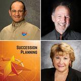 RR 125: Succession Planning