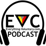 Voluntaryist Solutions to the Immigration Problem (18m) – Editor's Break 119
