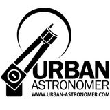 Urban Astronomer Ep. 15: Dylan O'Donnell