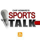 Zone 1150 - Chip Howard's SportsTalk