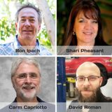 THA 080: Bring Them Back: How To Revitalize a Lost Customer
