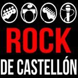 Rock de Castellón