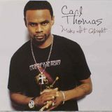 Carl Thomas/Anita On The B-Side