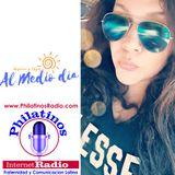 Philatinos Radio | Repeticion