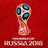 [Live~Soccer] Russia vs Saudi Arabia