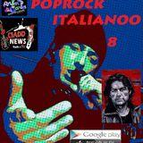 Cocò Pop rock italiano puntata 8