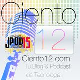 #13 Charletas Podcaster, Office, MSDOS