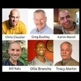 RR 339: Geek Talk 2.0 Part One – Tech Talk From Aftermarket Professionals