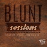 Blunt Sessions