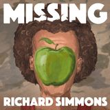 "Coming Soon: ""Missing Richard Simmons"""