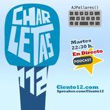 Interpodcast 2017 – Reto Charletas 112