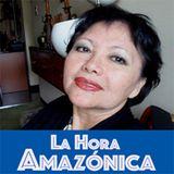 La Hora Amazonica 28