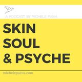 Skin, Soul & Psyche by Paiva