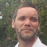 James Macnee - Giving People Direction