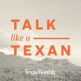 Talk Like a Texan