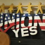 Landmark Labor Decision Concerning Teamsters Goes To Court