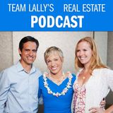 Team Lally Real Estate
