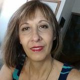 Ariadna Flores Vitelli's tracks