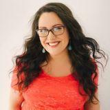 Ep017: Stephanie Myer - Choose to Grow Your Beautiful, Internal Garden