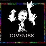Emanuela Petroni presenta EUGENIO PICCHIANI su RADIO Ciadd News nella trasmissione ROCK LOVE