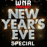 WNR NEW YEAR'S EVE SPECIAL
