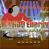 The MaHDD Energy Show