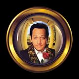 50 - Deuce Bigalow Male Gigolo (Rob Schneider Could Ya Not?)