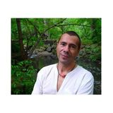 The Power of Love in Self-Healing with Felix Lopez - Mar 03,2014