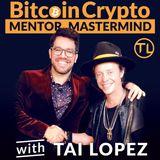 Bitcoin Crypto Mastermind