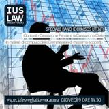 Il Contrasto fra la Cassazione penale e la Cassazione civile in materia di computo delle commissioni di massimo scoperto.