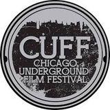 Special Report: The 25th Chicago Undergound Film Festival