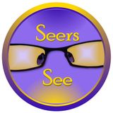 Seers See Podcast