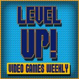 Game Awards Predictions, N64 Classic, Pokemon, and more! | Level up: Video Games Weekly Ep. 39