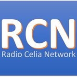 Radio Celia Network